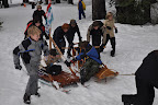 2008_Klondike24.JPG