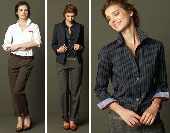 roupas_para_o_trabalho_richards_01