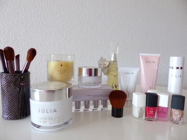 julia perfumeria (2)