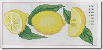 limones punto de cruz (1)