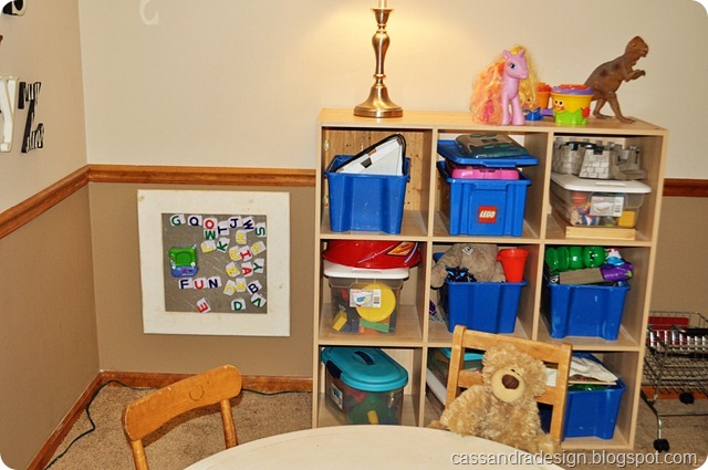 DSC_0359Playroom