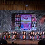 Europe  - Международный фестиваль «Кришталева мрія» г. Киев