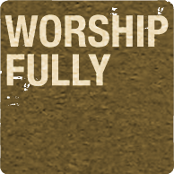 AC_Worship_WORD