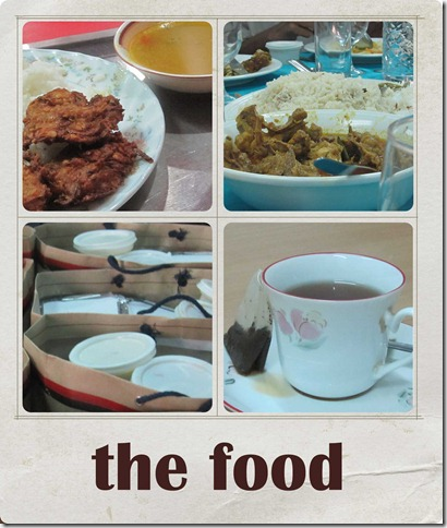 the-food