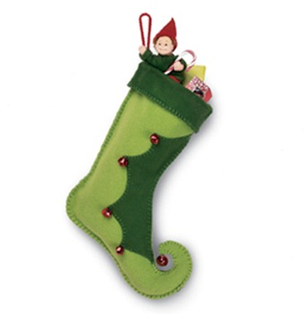 elf-boot-christmas-stocking-craft-photo-260-FF1203STOCKA11