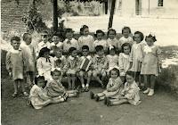 1952 ASILO1.JPG