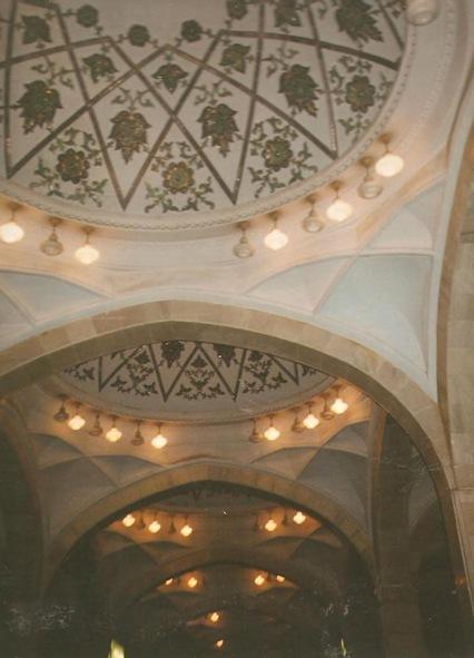 tashkent00
