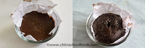 oreo biscuit cake 2