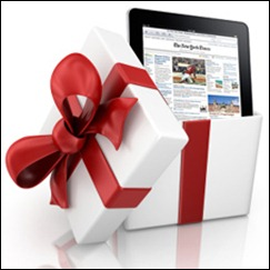 gift-wrapped-ipad
