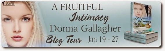 fruitful banner