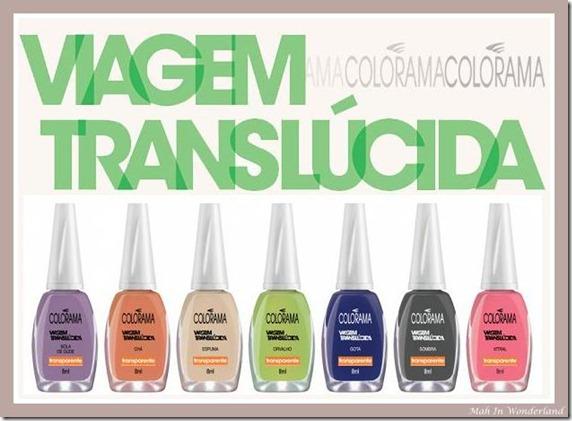 esmaltes-colorama-viagem-translucida-colecao