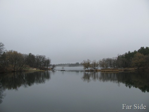 millpond March 23 2012