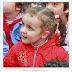 CdH_jaia100927_017.jpg
