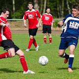FC_Nd_Florst_SGO_web-18.jpg
