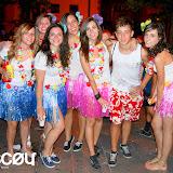 2012-07-21-carnaval-estiu-moscou-131