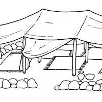 tenda_deserto.JPG