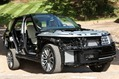 2013-Range-Rover-124