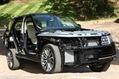 2013-Range-Rover-124_thumb.jpg?imgmax=800