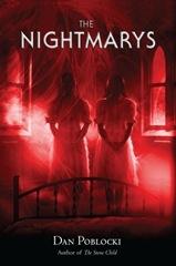 The-Nightmarys