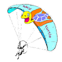 Sky Navi icon