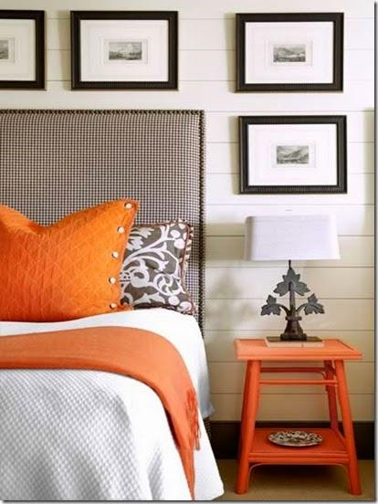 03-pantone-orange