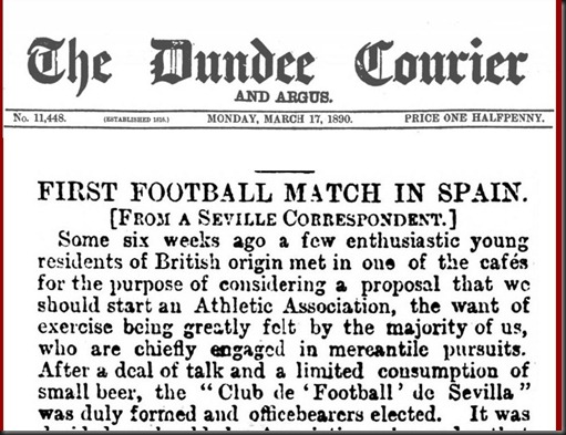 18900317 Dundee Courier