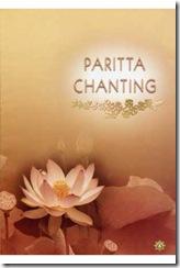 4116756-ParittaChanting