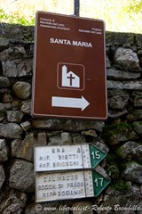 21_Santa Maria_Mandello (15)