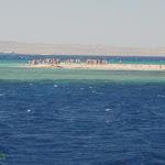 Egipet (28).jpg