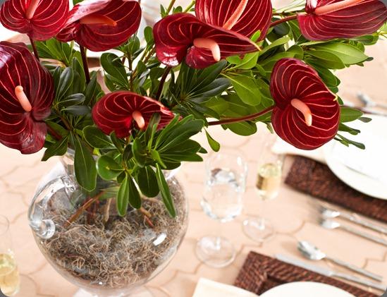 Moroccan-detail b floral dot com