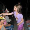 2009 - Biblický tábor - Vyhne
