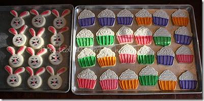 preschoolcookies