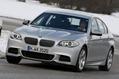 BMW-M550d-xDrive-2