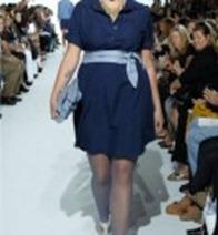 vestidos-gordinhas-verao-2012-136x136