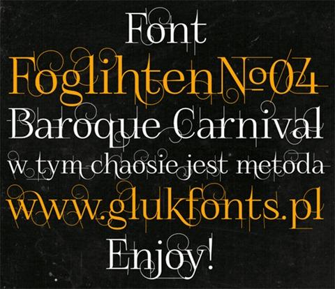 15-FoglihtenNo04-font