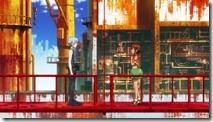 Suisei no Gargantia - 04-12