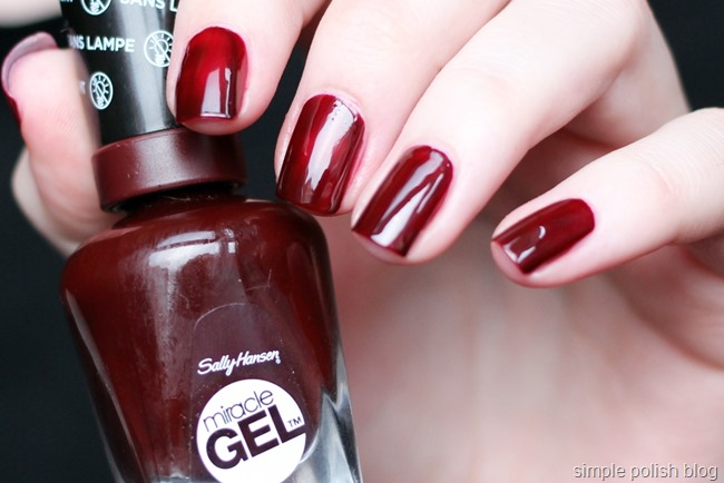 Sally-Hansen-Miracle-Gel-Wine-Stock-1