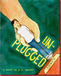 Unplugged_cover