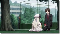 Little Busters - 22 -23