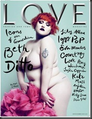 Beth_Ditto_Love_Mag
