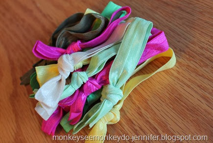 fold over elastic hair ties (1)
