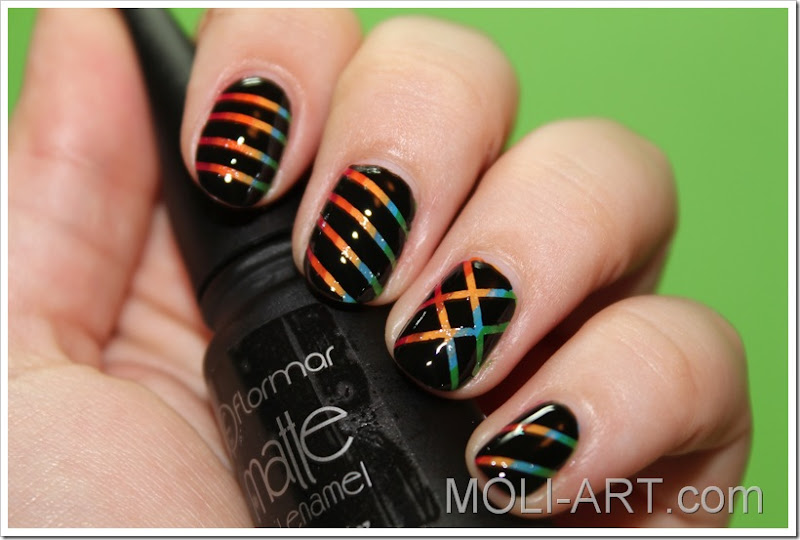 rainbow-nails-nail-art-arcoiris-2