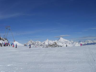 Zermatt 1 - 12.jpg