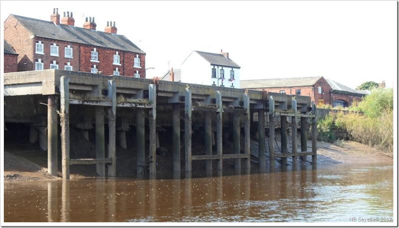SAM_3008 Old Wharf