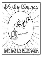 dia memoria 2 1