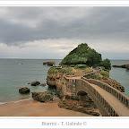 biarritz33.jpg