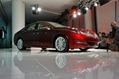 2013-Lincoln-MKZ-Sedan-8