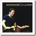 1999.08.04 - Meadowlands No Surrender Night (Bakerstuff Version)