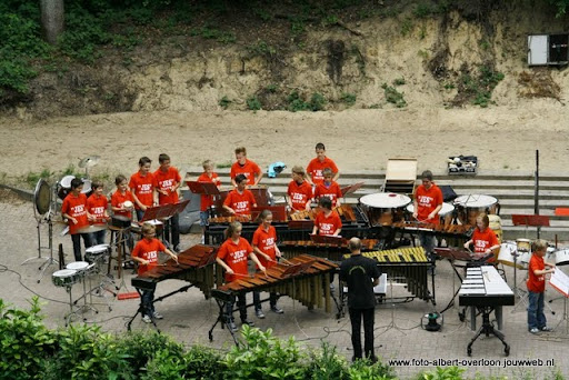 jeugdorkestendag fanfare overloon 13-06-2011 (22).JPG