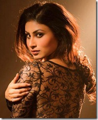 actress_mouni_roy_hot_pic
